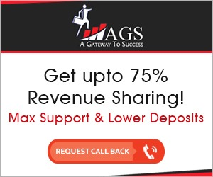 A G Shares & Securities offers