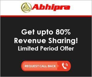 Abhipra Capital offers