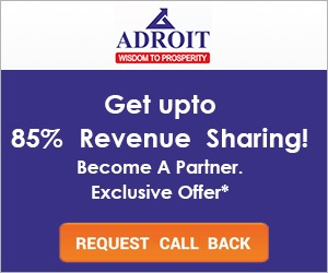 Adroit Financial offers