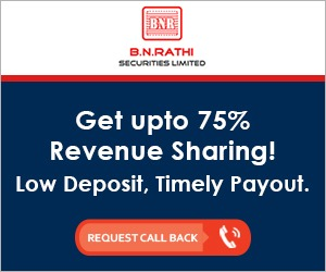 B N Rathi offers