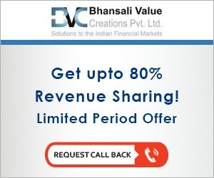 Bhansali Value Creations offers