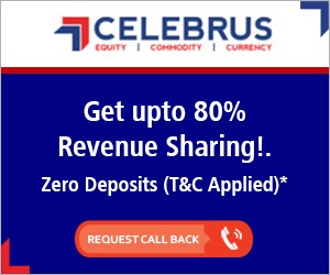 Celebrus Capital offers
