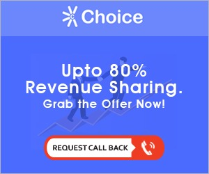 Choice Equity offers