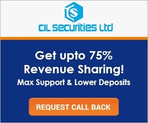 Cil Securities offers