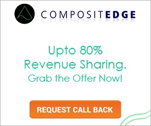 Compositedge offers