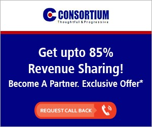 Consortium Securities offers