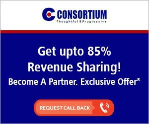 Consortium Securities offers