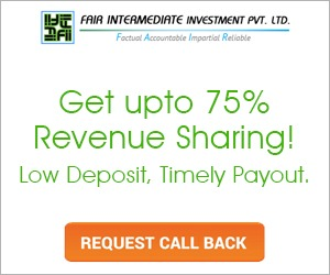 Fair Intermediate Investments