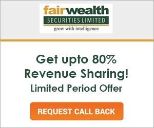 Fairwealth Securities