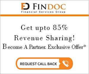 Findoc Investmart
