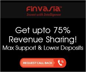 Finvasia offers