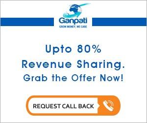 Ganpati Securities