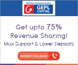 Gepl Capital
