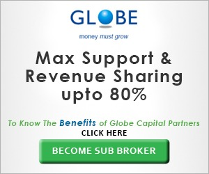 Globe Capital Franchise Offers