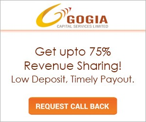 Gogia Capital Services