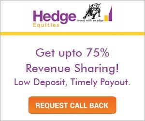 Hedge Equities