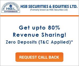 Hse Securities