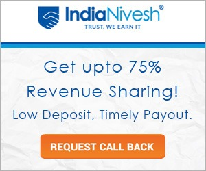 Indianivesh Securities