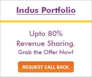 Indus Portfolio