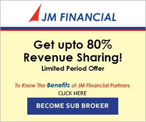 JM Financial Franchise Offers
