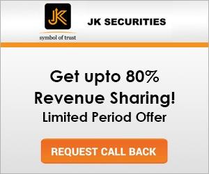 Jk Securities