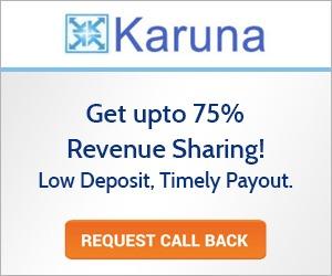 Karuna Finance offers