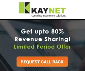 Kaynet Finance offers