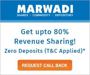 Marwadi Group