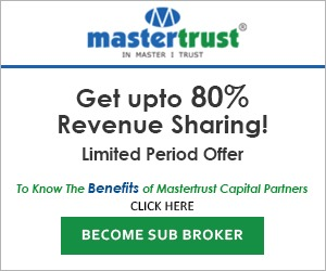 Mastertrust Capital Franchise Offers