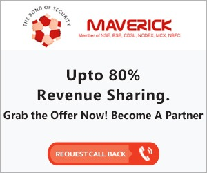 Maverick Brokers