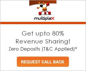 Multiplex Capital