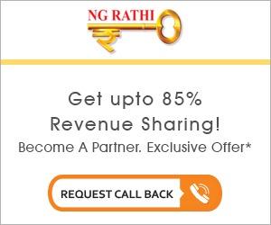 N G Rathi