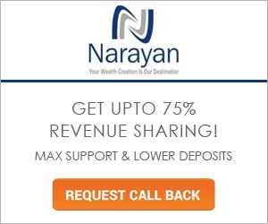 Narayan Securities