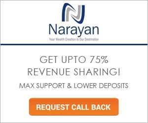 Narayan Securities