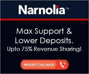 Narnolia