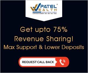 Patel Wealth Advisors