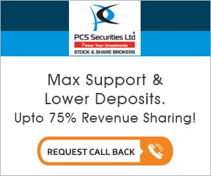 Pcs Securities