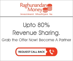 Raghunandan Capital