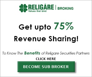 Religare Securities Franchise Offers