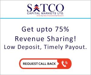 SATCO Capital Markets