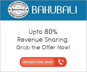 Shree Bahubali