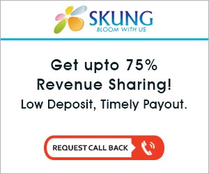 Skung Tradelink