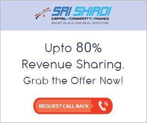 Sri Shirdi Capital