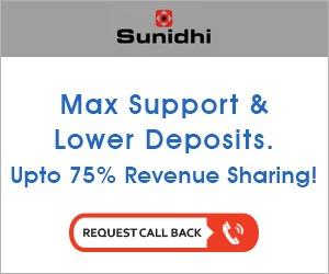Sunidhi Securities