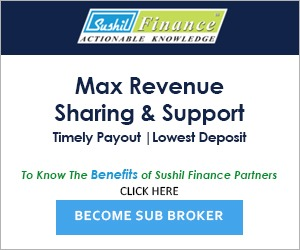 Sushil Finance Franchise Offers