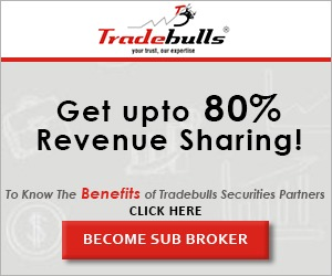 Tradebulls Securities Franchise Offers