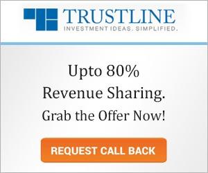 Trustline Securities