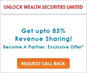 Unlock Wealth