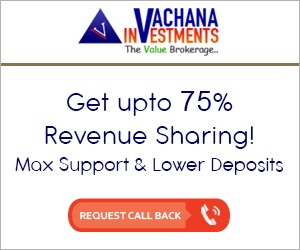 Vachana Investments
