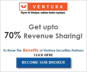 Ventura Securities Franchise Offers